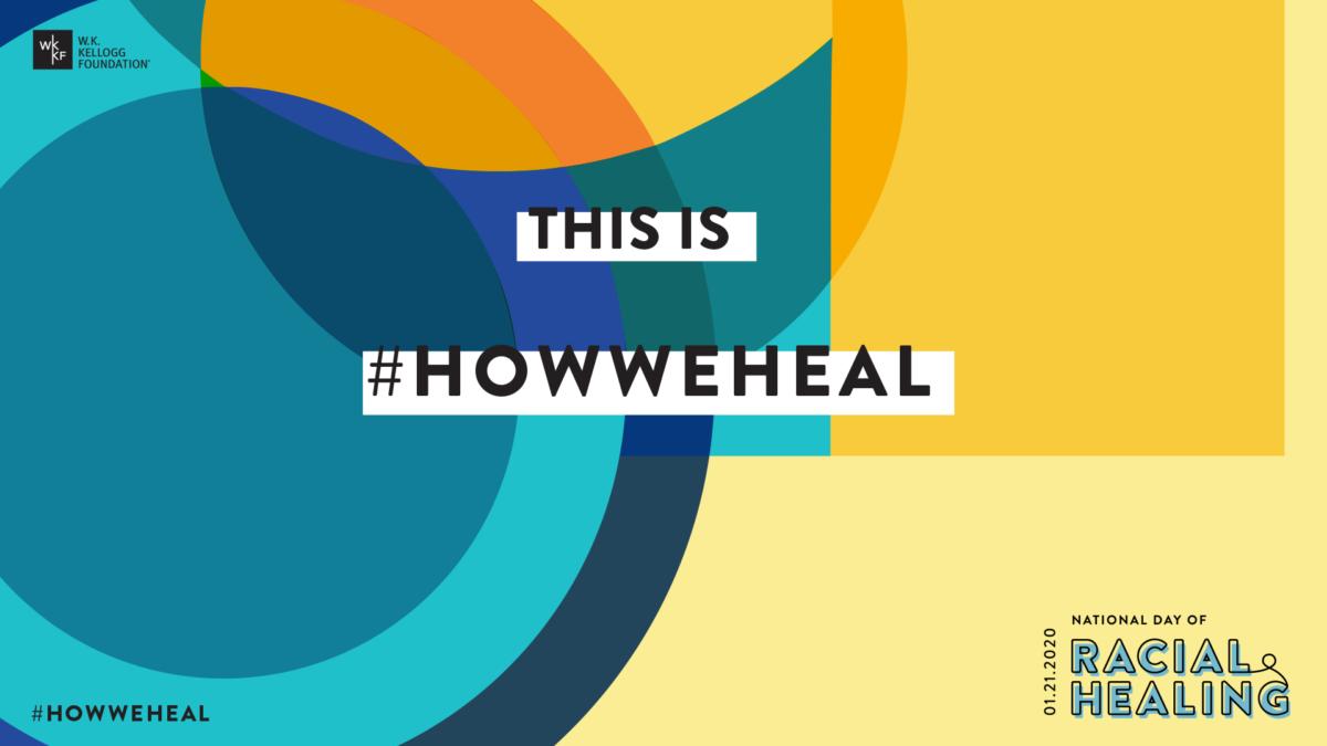 HowWeHeal