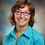 Kathy Reincke