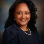 Rhea Williams-Bishop