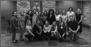 Dental Therapist Spotlight: Angela Johnson